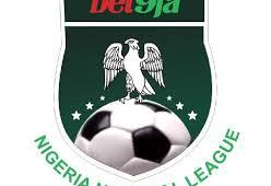 Bet9ja NNL Summons Delta Force FC Boss Over Match Fixing Accusation