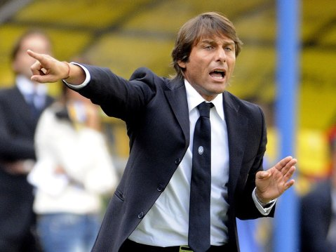 Bridge Battle: Conte needs the win more than Mourinho
