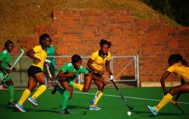 Return to School Sports says Hockey boss