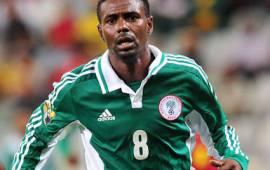 Ali inspires Eagles to victory over Benin