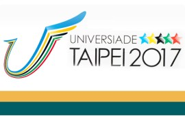 Taipei: Nigeria Combat Officials at the ongoing World University Games (FISU)