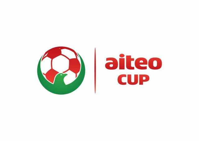 Women's AITEO Cup quarter-final fixtures confirmed