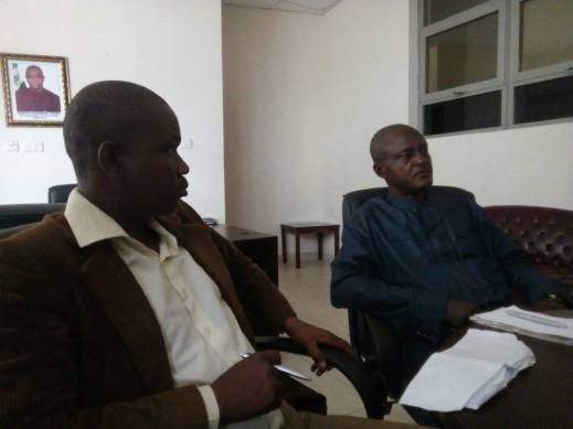Enugu State to organise secondary and tertiary institutions games