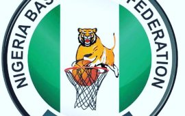 Nigeria to host FIBA Club Championship