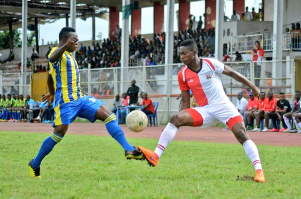 NNL resumes after pay strike as Northern Conference ends