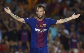 Barcelona Vs Las Palmas to go ahead behind closed doors