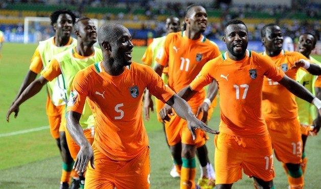 Yaya Toure snubs Ivory Coast ahead of friendlies