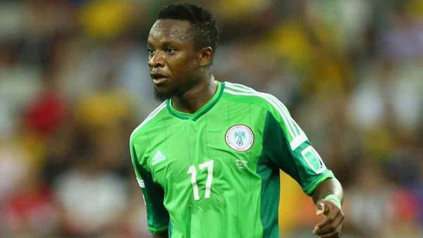 The Onazi Papers: work permits for footballers and Brexit's omens for a poorer Premiership
