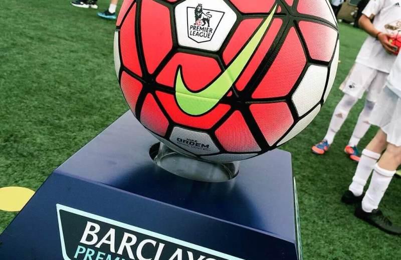 PL Wrap: four-star Chelsea, Arsenal win, United edge Burnley