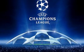 UEFA: Champions League, Europa get new dates