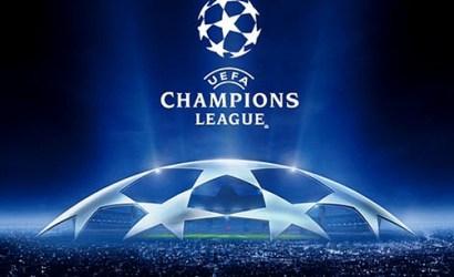 UCL Wrap: Olayinka's own goal earns Barcelona in Prague