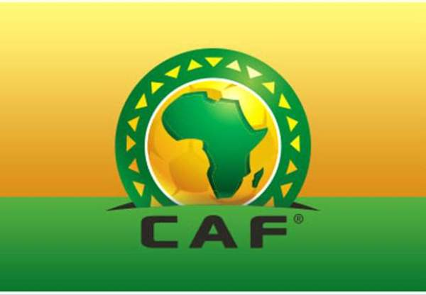 CAF receives bids for inaugural inter-club finals