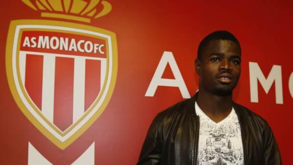 Echiejile in injury scare as Sivasspor suffer home loss