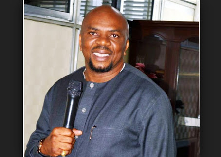 Rivers State Government to host State Sports Festival in 2018