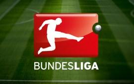 Bundesliga: Dortmund sack Bosz, announce Stoger as replacement