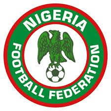Five focal points of the proposed NFF Act