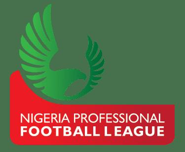 NPFL: New season to start January 14, to observe World Cup break