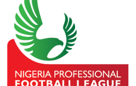 NPFL: New season to start January 14, to observe World Cup break