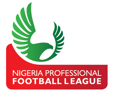 Heartland's Francis Momoh hopes to 'blow off' in first NPFL season