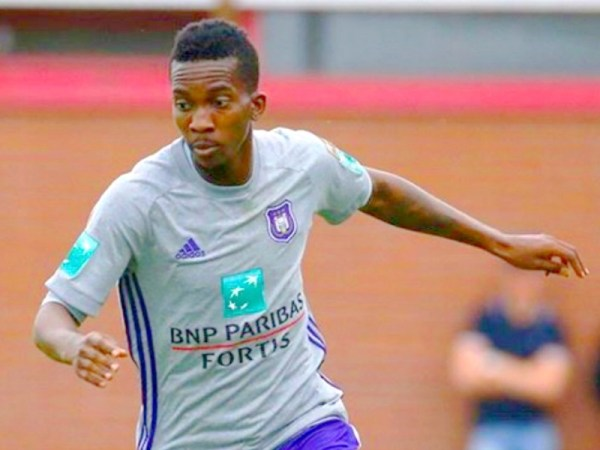 UCL Match day 3: Onyekuru faces Neyma's PSG, Moses misses out for Chelsea