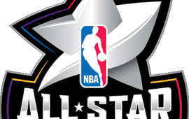 NBA change All-Star format for 2018