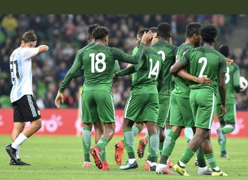 EiE: Ndidi shines at the Bridge, Iwobi and Arsenal lose again