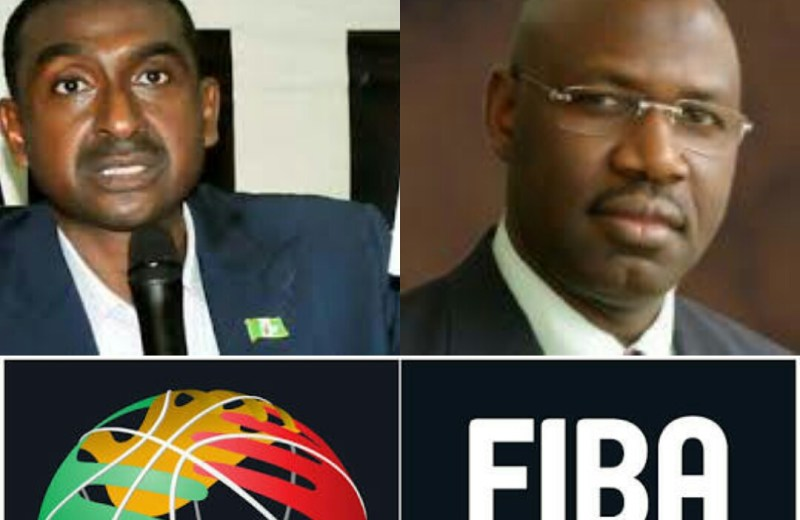 FIBA Deadline: NBBF unfazed by November 30 deadline, calls for calm