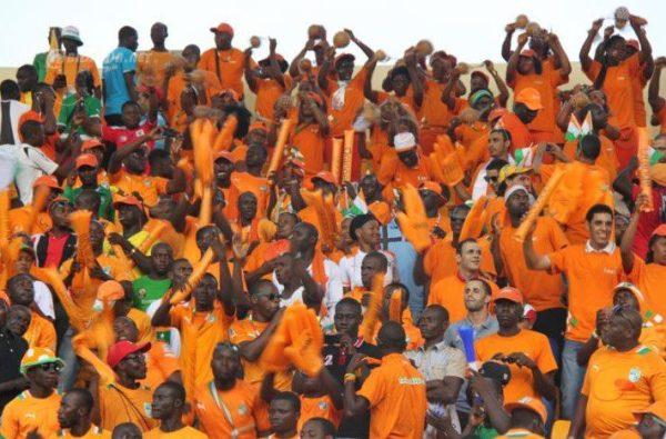 Ivory Coast vs. Morocco Preview: A do or die affair for the Elephants