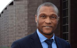 Ex-Super Eagles World Cup star, Michael Emenalo quits Chelsea