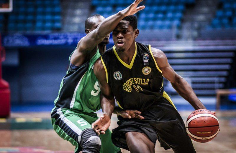 FIBAACC: Pillars edge Bulls in thrilling encounter