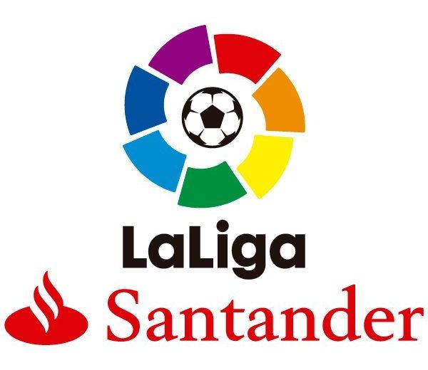 La Liga: Asensio's double inspires Real Madrid past Betis in eight-goal thriller