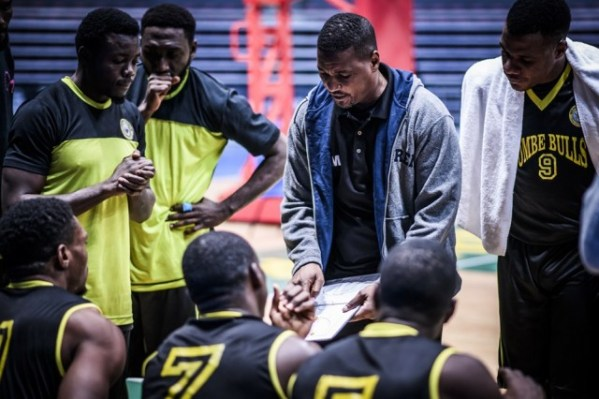 FIBAACC 2017 was a dream come true – Mohammed