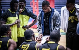 FIBAACC 2017 was a dream come true – Mohammed
