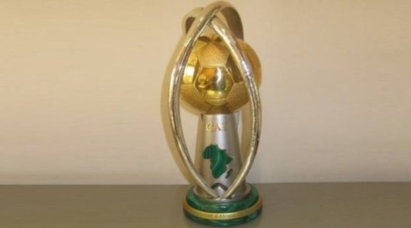 CHAN 2020: Super Eagles B to battle Togo in Agege