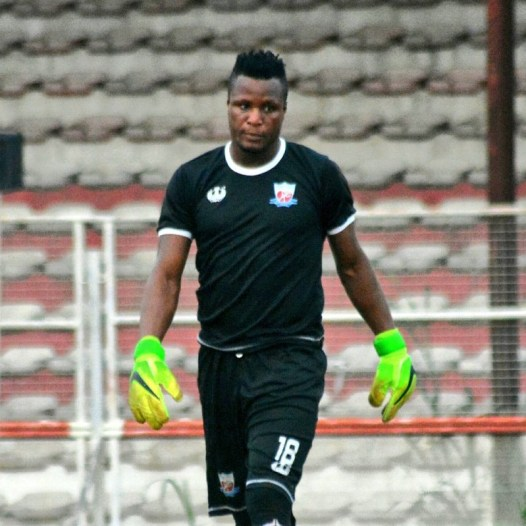NPFL: Obi expects Heartland to stay up despite difficulties