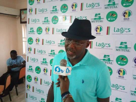 Badminton: Nigeria to host 1st Para Badminton Workshop