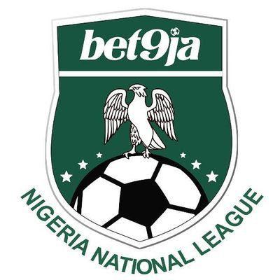 NNL Super 4: Go Round FC defeat Kwara United to reach final