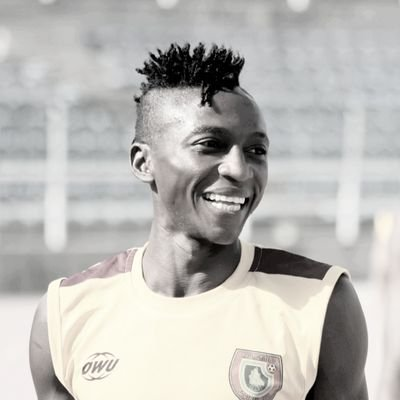 NPFL: Eguma's philosophy inhibited me at Rivers United