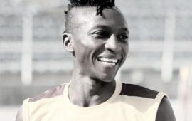 NPFL: Eguma's philosophy inhibited me at Rivers United