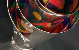 UEFA Nations Lge: Euro Champions Portugal draw Italy, Poland