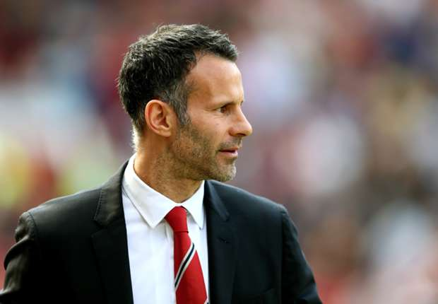 Reactions as Wales confirm Ryan Giggs as manager