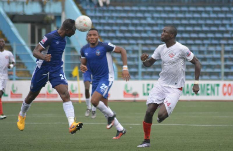 NPFL Preview: Rangers Vs Pillars, Udoji to be honoured.