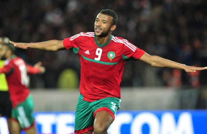CHAN 2018: Morocco thrash sorry Nigeria to lift maiden trophy