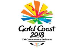 C'Wealth Games: Sports Ministry conclude preparations for Gold Coast