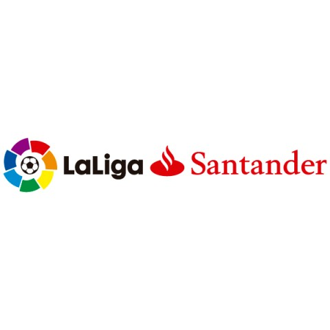 "LaLiga: Zidane ""pleased"" with win over Getafe"