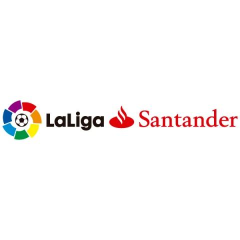 La Liga: Historic night for Ronaldo and Messi..