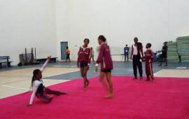 C'Wealth Games: More athletes set to dump Nigeria