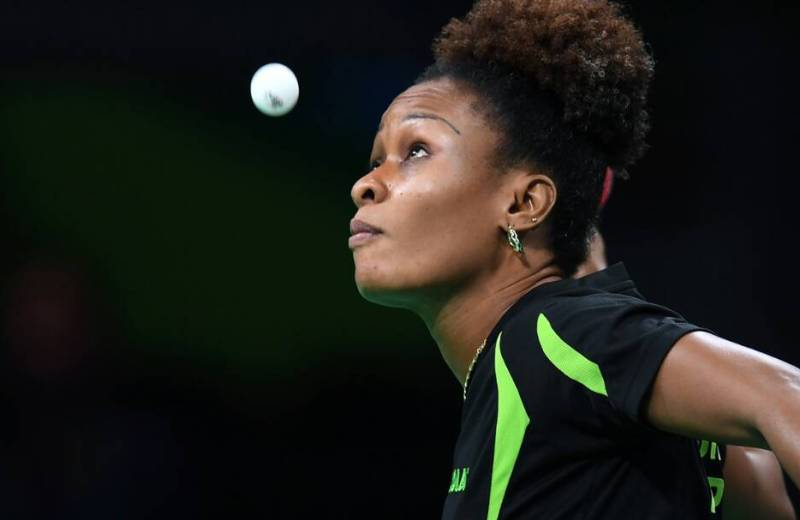 T/Tennis Exclusion: This is discrimination against women says Reps Omidiran