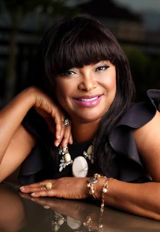 Aisha Falode on NWFL challenges, progress report and more