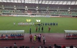 CAFCC: Enyimba progress, Akwa United, MFM out